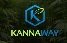 kanaway