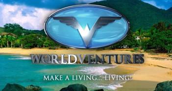 world-ventures
