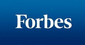 El MLM una verdadera fuente de ingresos para la jubilación, según la Revista Forbes