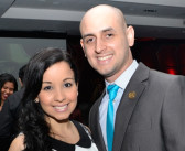 Joel & Chris Medina líderes de Rep Dominicana se unen a FG Xpress
