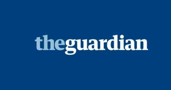 la-ventas-directas-crecieron-un-2-en-el-2013-y-se-espera-que-sigan-creciendo-segun-the-guardian
