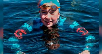 cali-bruce-completa-el-the-big-swim-gracias-al-poder-de-isagenix