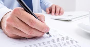 contratos-de-incentivo-para-arrastrar-lideres-cada-vez-mas-populares