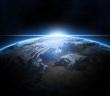 el-mlm-y-la-venta-directa-siguen-creciendo-en-todo-el-mundo