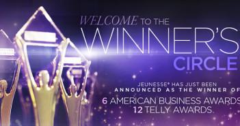 jeunesse-es-premiada-en-los-gold-stevie-award