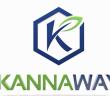 kannaway-sigue-creciendo-gracias-a-la-comercializacion-de-cannabis