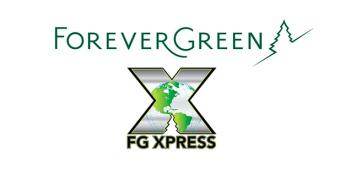 las-ventas-de-forevergreen-aumentan-en-un-200