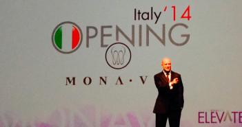 monavie-abre-en-italia-su-pais-numero-39