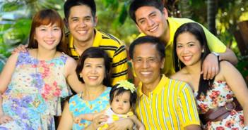 por-que-la-venta-directa-esta-en-auge-en-filipinas