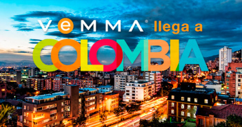 vemma-llega-a-colombia