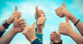 50-frases-inspiradoras-aplicables-al-network-marketing