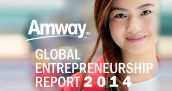 ager-el-estudio-de-amway-que-examina-el-espiritu-empresarial