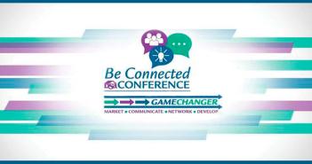 be-connected-2014-ideas-y-recursos-asociados-a-la-venta-directa