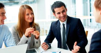 como-crear-relaciones-efectivas-con-su-equipo-de-trabajo