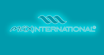 max-international-expande-su-negocio-a-un-nuevo-continente