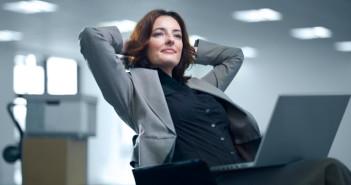12-pasos-para-iniciar-tu-propio-negocio-multinivel