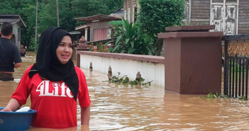 4life-envia-donaciones-a-los-afectados-por-las-inundaciones-en-malasia