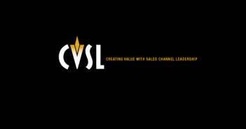 en-ruta-de-expansion-cvsl-ahora-cotiza-en-nyse