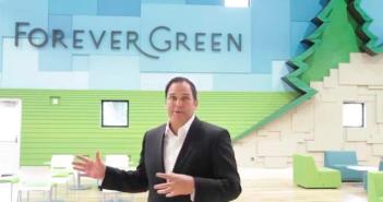 forevergreen-registro-un-crecimiento-del-231