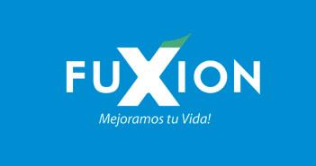 fuxion-logra-un-crecimiento-sin-precedentes-durante-el-2014