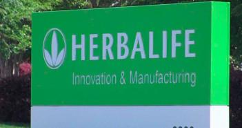 herbalife-apertura-nueva-planta-y-contraataca-las-acusaciones-de-bill-ackman