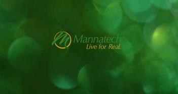 mannatech-reporto-un-crecimiento-de-mas-de-un-25