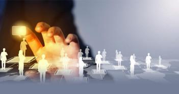 20-razones-por-las-que-el-network-marketing-es-el-negocio-del-siglo-xxi