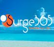 esta-listo-el-lanzamiento-de-surge365-nuevo-mlm-de-turismo