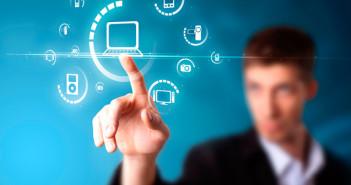 la-tecnologia-un-medio-de-comercializacion-para-el-mlm