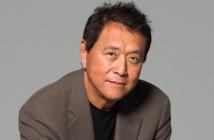 por-que-robert-kiyosaki-recomienda-el-network-marketing