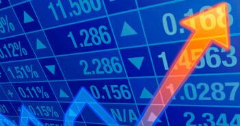 las-empresas-de-venta-directa-y-multinivel-con-mas-ventas-durante-el-2014