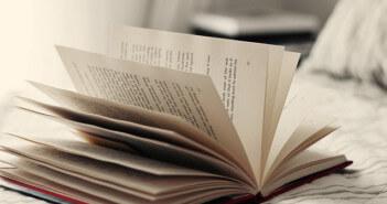 5-libros-que-todo-networker-deberia-leer