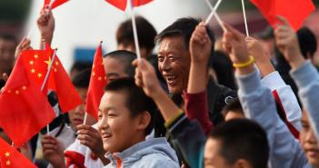 china-se-convertira-en-el-proximo-epicentro-del-mlm