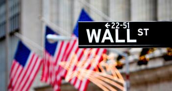 el-auge-del-mlm-y-la-venta-directa-en-wall-street