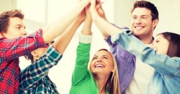 13-reglas-para-lograr-exito-masivo-en-network-marketing