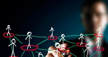 como-funciona-el-mlm-multinivel-o-network-marketing