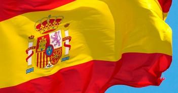 el-crecimiento-del-mlm-en-espana-durante-el-2014