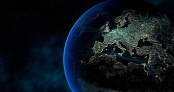 el-mlm-cuenta-con-casi-100-millones-de-representantes-a-nivel-mundial