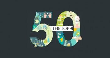 11-companias-de-venta-directa-en-el-top-50-de-revista-happi11-companias-de-venta-directa-en-el-top-50-de-revista-happi