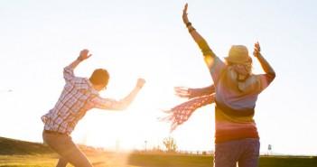 7-habitos-esenciales-para-vivir-una-vida-al-maximo