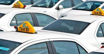 el-curiosos-programa-de-mlm-para-taxistas-en-indonesia