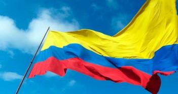 el-mlm-ha-crecido-en-colombia-un-8-anual-durante-la-ultima-decada