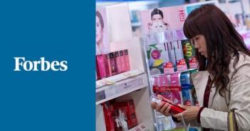 el-mlm-vende-el-70-de-los-suplementos-dieteticos-en-china-segun-forbes