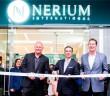 nerium-hace-apertura-de-su-nuevo-centro-de-marca-en-mexico