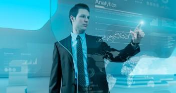 10-tendencia-que-confirman-que-el-network-marketing-seguira-creciendo