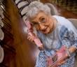 dena-awards-de-90-anos-de-edad-y-46-anos-de-consultora-en-mary-kay
