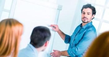 7-consejos-para-expandir-tu-negocio-mlm