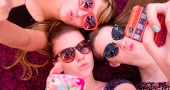como-las-selfies-estan-cambiando-los-paradigmas-en-la-fabricacion-de-maquillaje