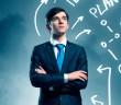 9-consejos-basicos-para-tu-negocio-de-network-marketing