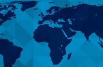 amway-lanza-oficialmente-su-informe-sobre-el-estado-del-empredimiento-global